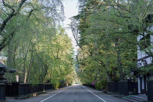 200506-001.jpg